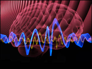 brainwave-entrainment-med.jpg
